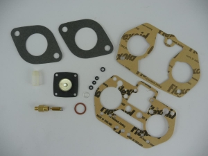 Carburetor rebuild kit for Weber 36 IDF